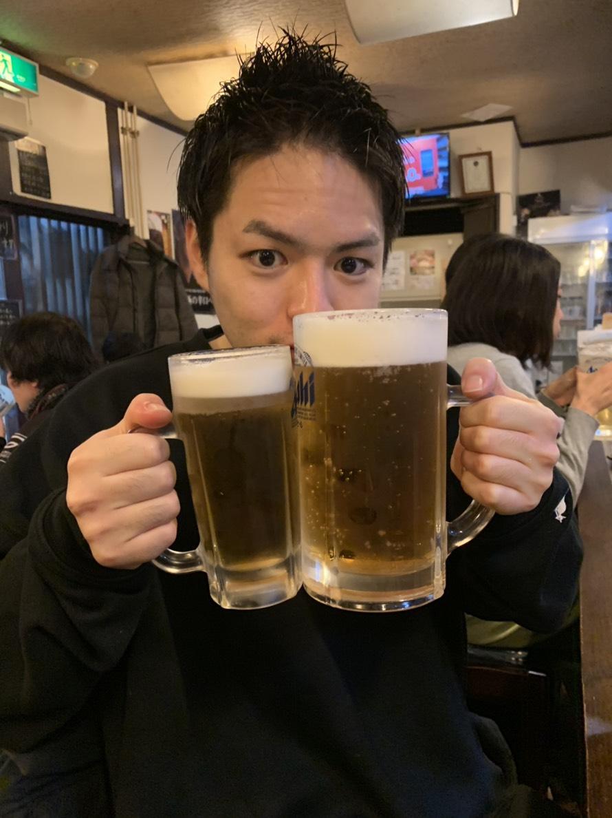 柾木 翔太